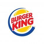 310_burgerking